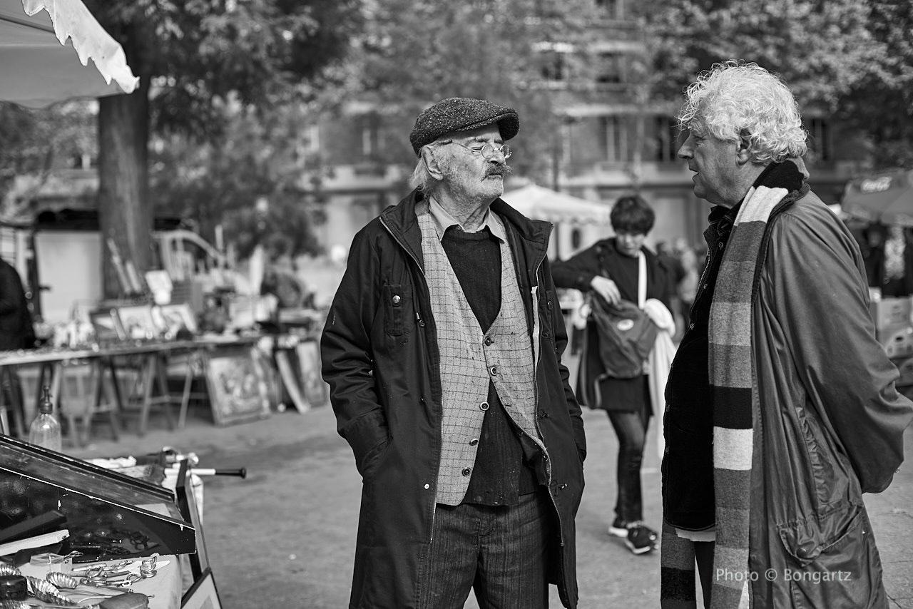 streetphotography,street,photography,paris,reise,fotografie,straßenszene,