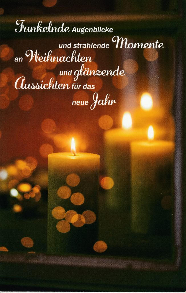 frohe-weihnachtsgruesse-und-die-besten-wuensche-fuer-ein-gesegnetes-2020